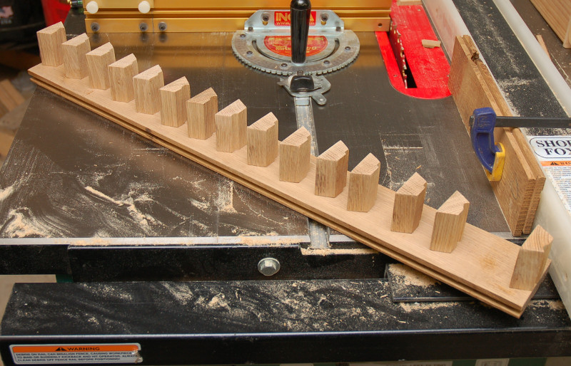 Quick Change Tool Post Holder Rack   A Blog Devoted to my
