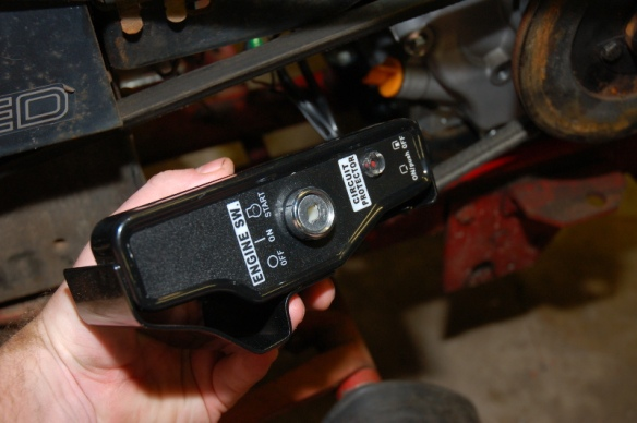 wheel horse 4178 part 4 electrical  a blog devoted to my